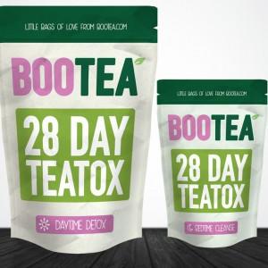 28-day-teatox_1024x1024