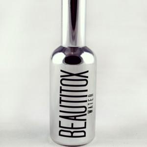 beautitox-water