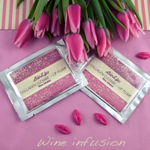 wine-infusion-collagen