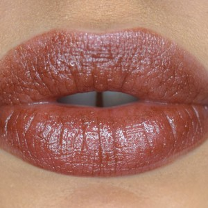 lip gloss biolips