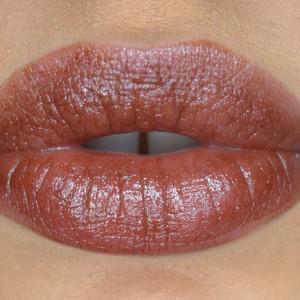 lip gloss biolips