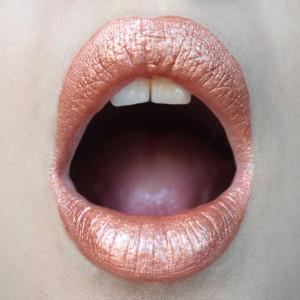 rujuri bio lips
